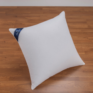 Arosa Light soft pillow – 70% goose down