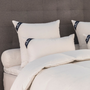 Nepal soft pillow – 70% duck down