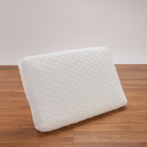 Pilo Gel medium-firmness pillow