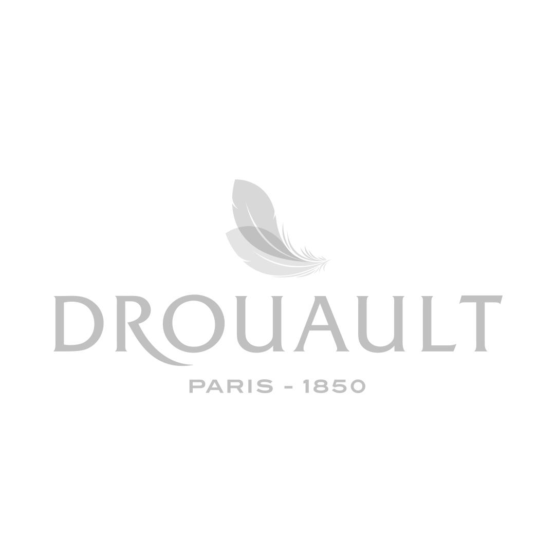 High-luxury Pro mattress topper
